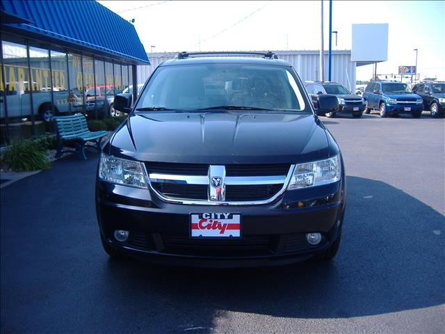Image 4 of 2009 Dodge Journey 6-Cylinder…