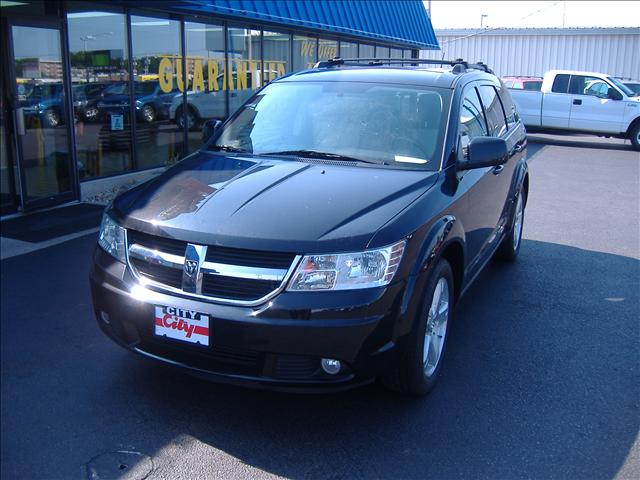 Image 5 of 2009 Dodge Journey 6-Cylinder…