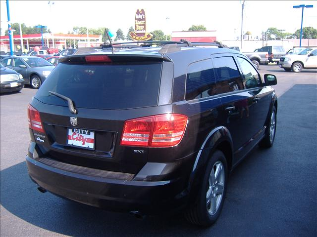 Image 7 of 2009 Dodge Journey 6-Cylinder…