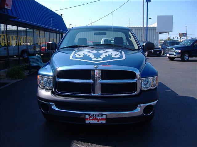 Image 6 of 2002 Dodge Ram Pickup…