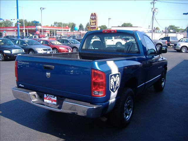 Image 9 of 2002 Dodge Ram Pickup…