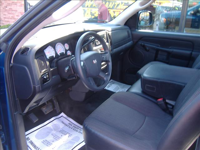 Image 10 of 2002 Dodge Ram Pickup…