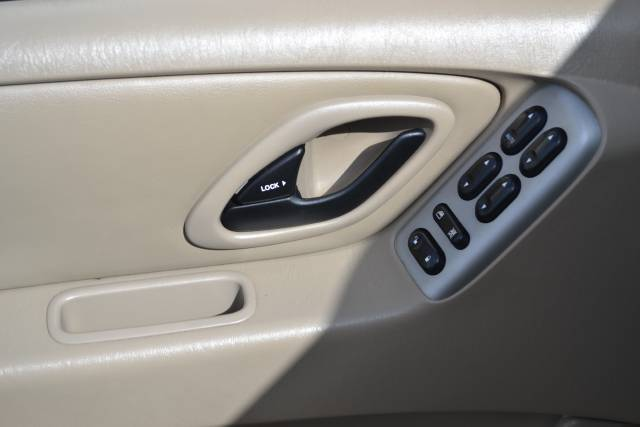 Image 6 of 2007 Ford Escape 6-Cylinder…