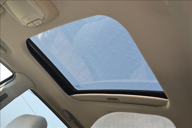 Image 5 of 2006 Hyundai Santa Fe…