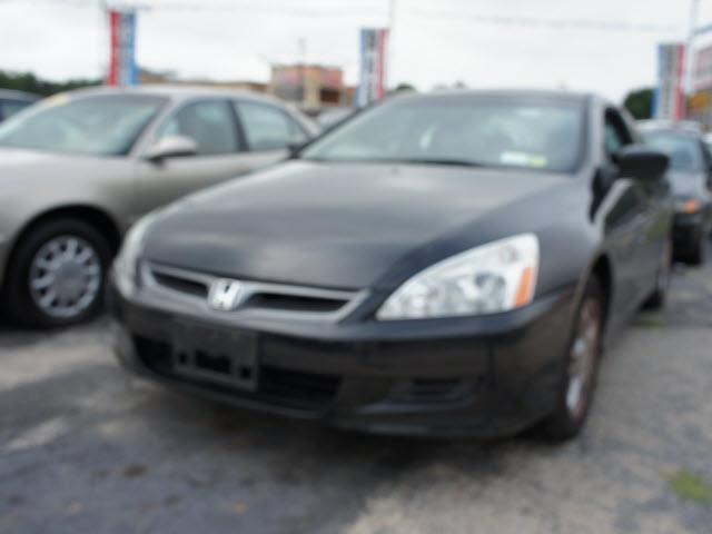 Image 10 of 2006 Honda Accord EX…