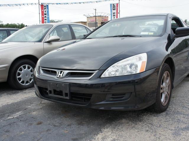Image 11 of 2006 Honda Accord EX…