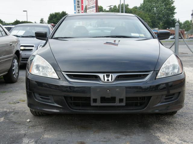 Image 12 of 2006 Honda Accord EX…