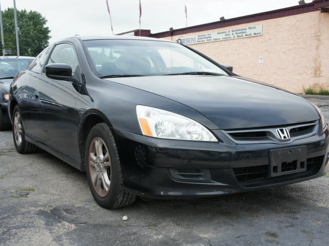 Image 13 of 2006 Honda Accord EX…