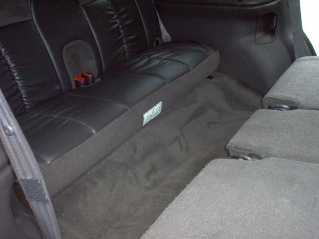 Image 5 of 1999 Dodge Durango 8-Cylinder…