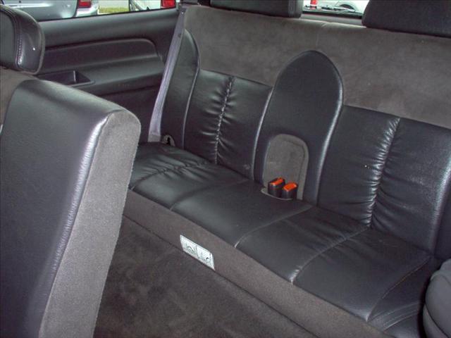 Image 13 of 1999 Dodge Durango 8-Cylinder…