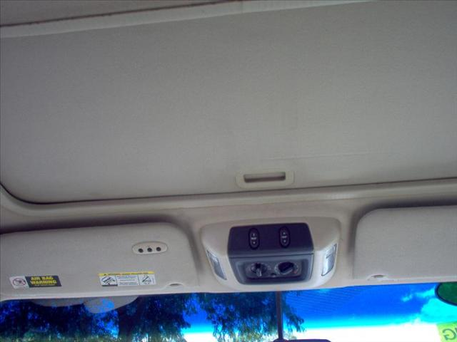 Image 10 of 2003 Ford Expedition…