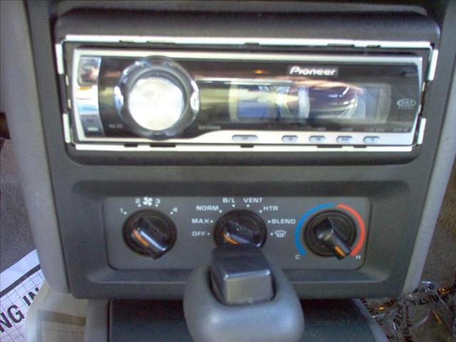 Image 16 of 1995 Chevrolet Beretta…