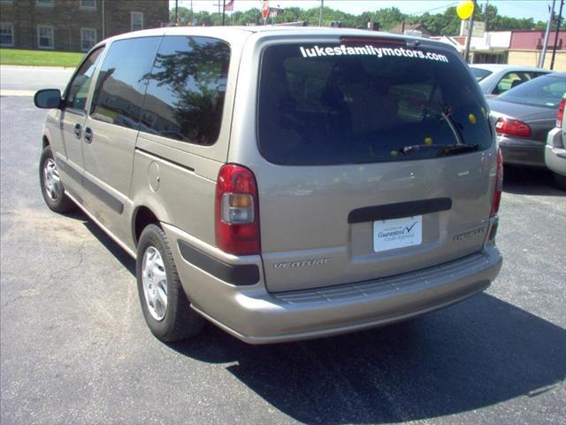 Image 9 of 2004 Chevrolet Venture…