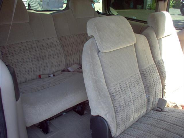 Image 15 of 2004 Chevrolet Venture…