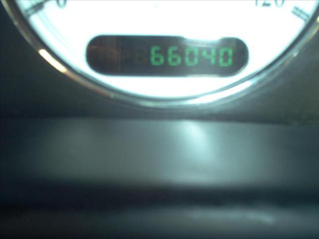 Image 18 of 2002 Chrysler 300M 6-Cylinder…