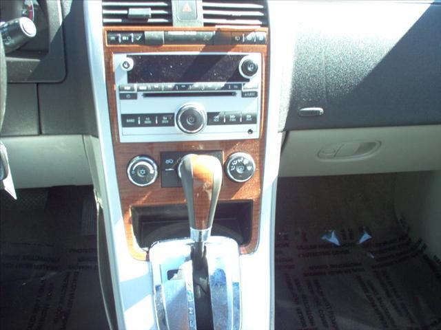 Image 17 of 2007 Chevrolet Equinox…