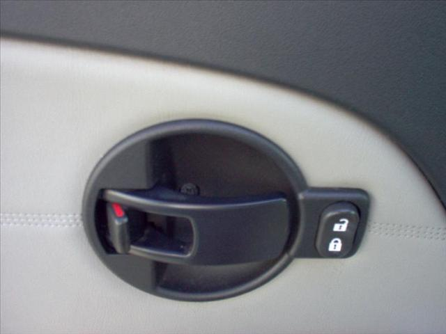 Image 20 of 2007 Chevrolet Equinox…