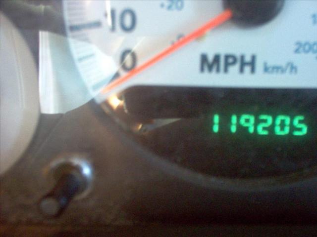 Image 13 of 2005 Dodge Grand Caravan…