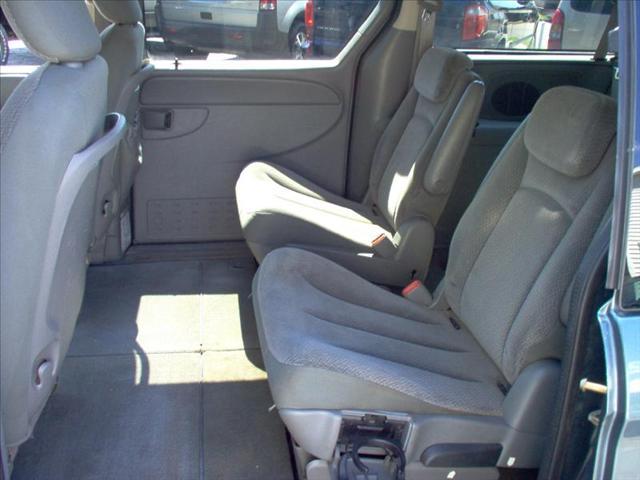 Image 18 of 2005 Dodge Grand Caravan…