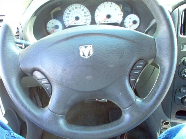 Image 20 of 2005 Dodge Grand Caravan…