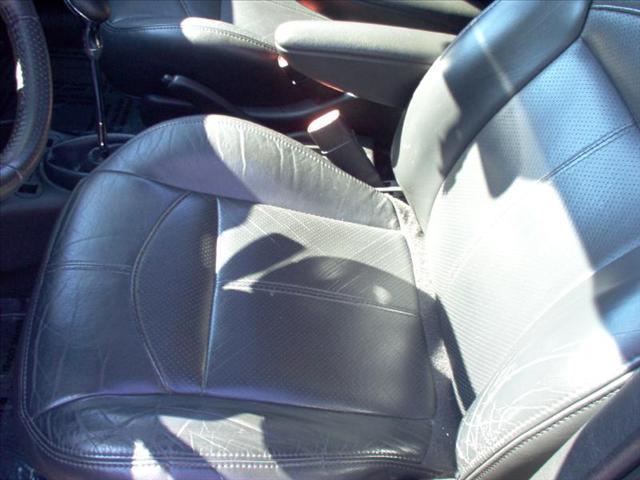 Image 3 of 2003 Chrysler PT Cruiser…
