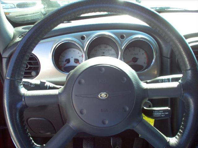Image 7 of 2003 Chrysler PT Cruiser…