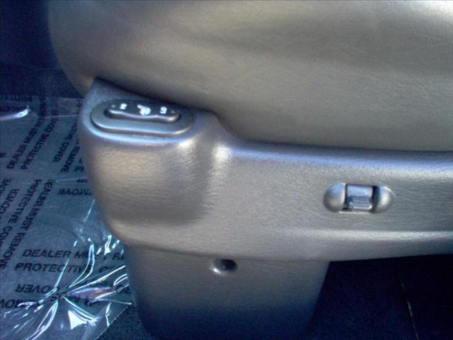 Image 11 of 2003 Chrysler PT Cruiser…