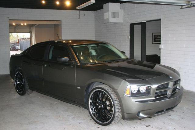 dodge charger rims and tires used cars for sale. Black Bedroom Furniture Sets. Home Design Ideas