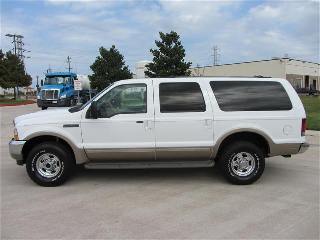 used ford diesel trucks for sale in texas. Black Bedroom Furniture Sets. Home Design Ideas