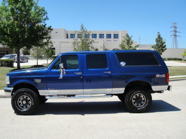 Ford C350 Centurion For Sale Html Autos Weblog