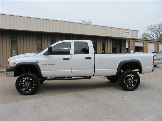 search results cheap lifted trucks for sale in autos weblog. Black Bedroom Furniture Sets. Home Design Ideas