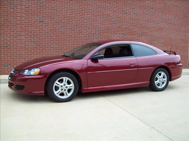 Image 1 of 2003 Dodge Stratus SE…