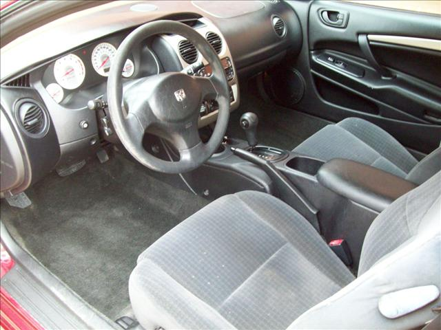 Image 5 of 2003 Dodge Stratus SE…