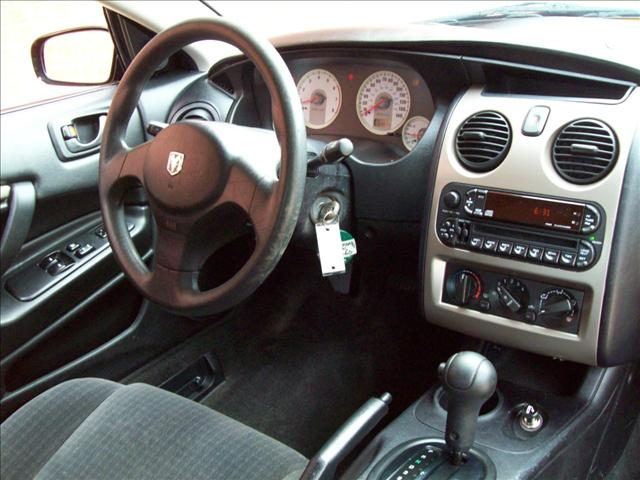 Image 10 of 2003 Dodge Stratus SE…