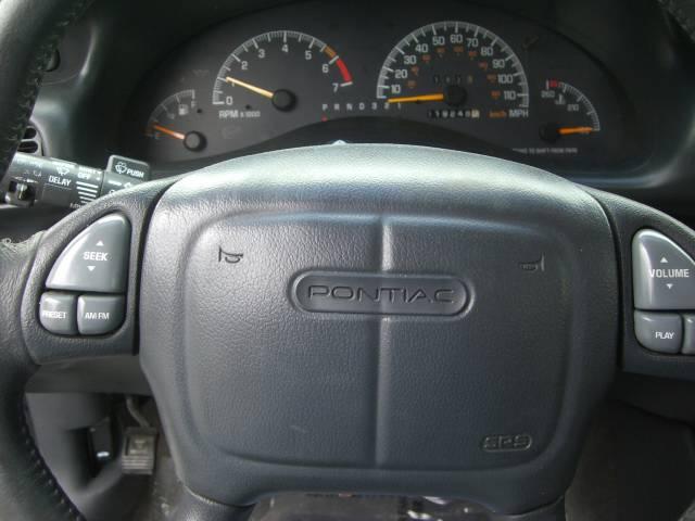 Image 2 of 2000 Pontiac Grand Prix…