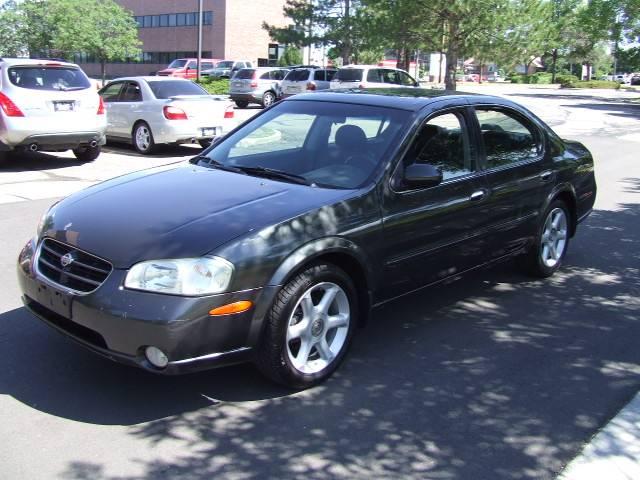 Craigslist Used Cars In Denver By Owner