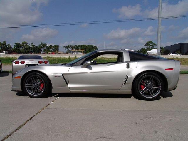 Antique Corvettes For Sale In Houston Autos Weblog