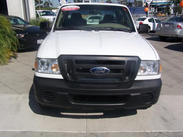Image 5 of 2008 Ford Ranger XL…