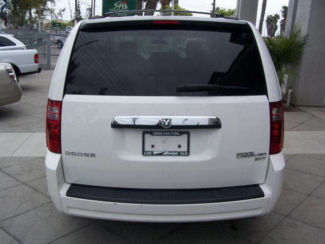 Image 6 of 2010 Dodge Grand Caravan…