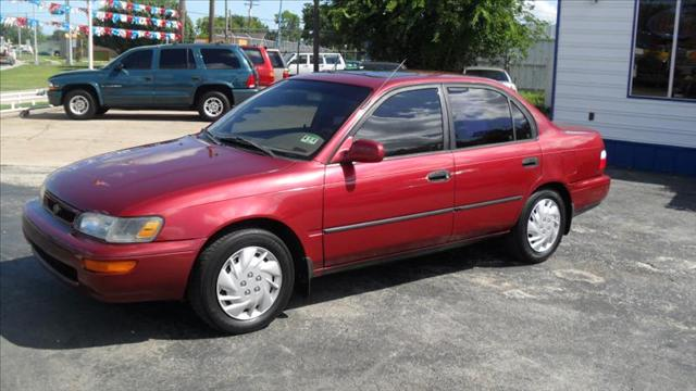 toyota corolla beaumont cheap used cars for sale by owner. Black Bedroom Furniture Sets. Home Design Ideas