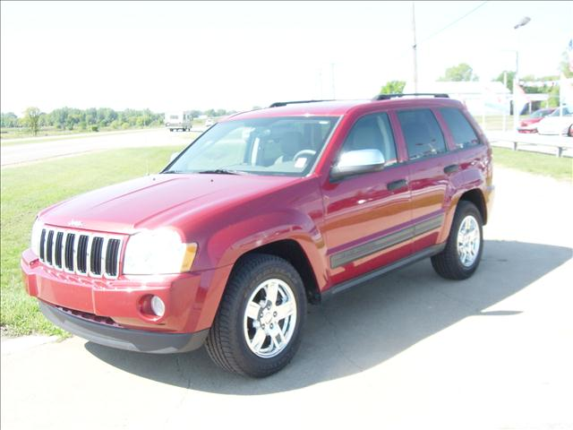 2005 Jeep Grand Cherokee Laredo Electrical Problems. Us Visitor Medical Insurance. How To Lower Testosterone In Men Naturally. Jacksonville Hair Removal Ms Dept Of Medicaid. Legal Newsletter Template Virtual Fax Numbers. One Word Domains For Sale Dental Email Lists. University Pediatrics Nj Online Sandbox Games. Authentication Reverse Proxy. Interpersonal Communication Course Description