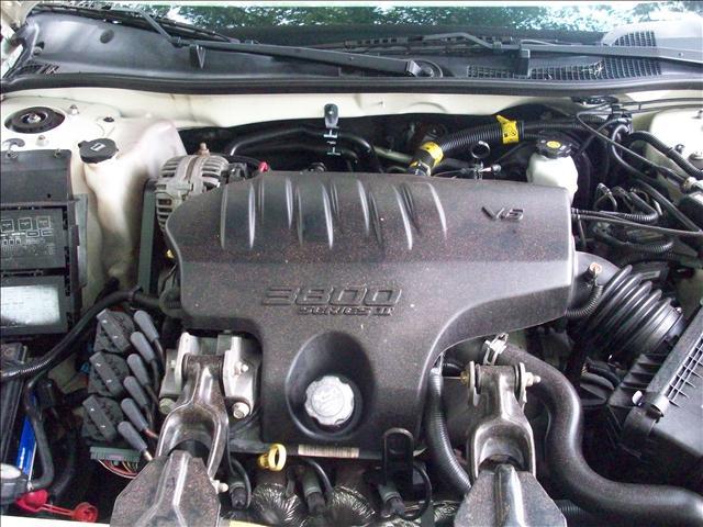 Craigslist Atlanta Ga Local Used Cars At Dealerships In 2012 Html Autos Weblog