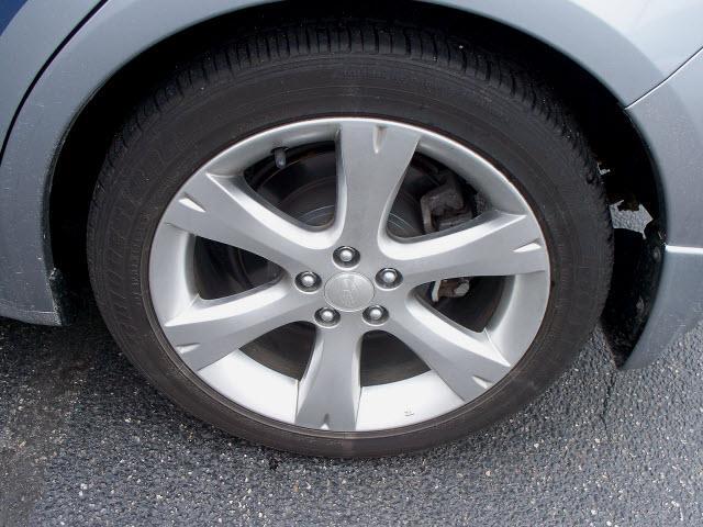 Image 2 of 2009 Subaru Impreza…