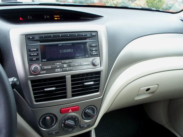 Image 3 of 2009 Subaru Impreza…