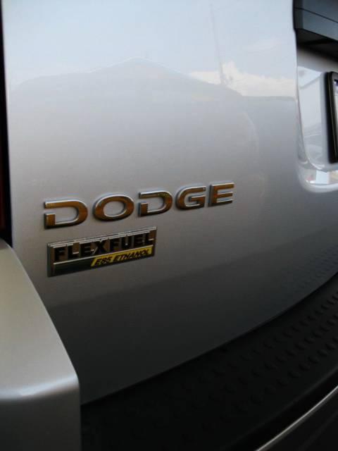 Image 2 of 2009 Dodge Grand Caravan…
