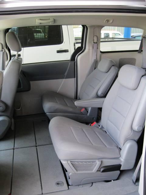 Image 6 of 2009 Dodge Grand Caravan…