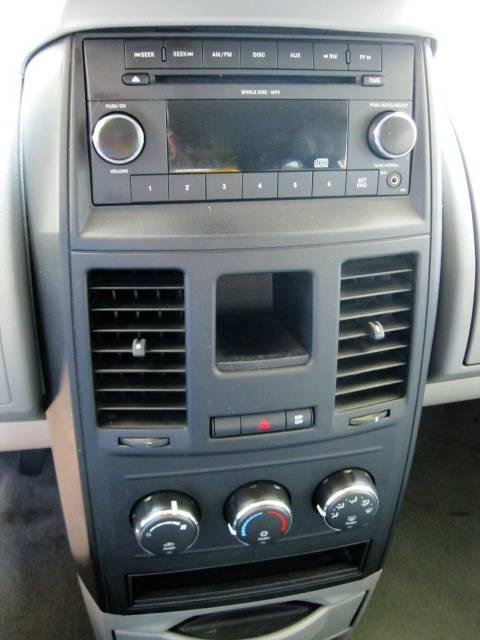 Image 9 of 2009 Dodge Grand Caravan…