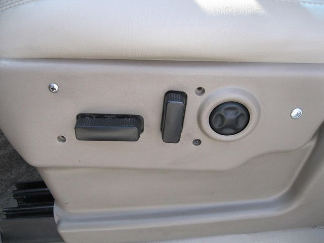 Image 5 of 2003 GMC Yukon XL SLT…