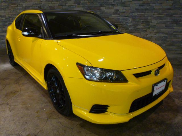 Tothego - 2012 Scion tC_1