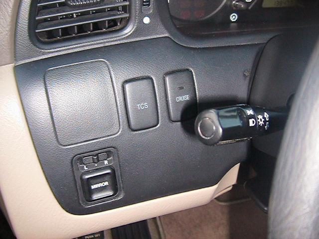 Image 6 of 2002 Honda Odyssey LX…